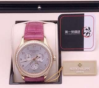 Patek Philippe 4947R-001