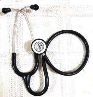 3m Littmann pediatric Stetoscope