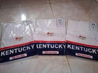Kentucky Men's wear