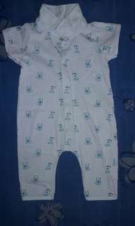 Baby Clothes for 6-12 months