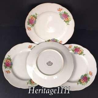 Plates (10)
