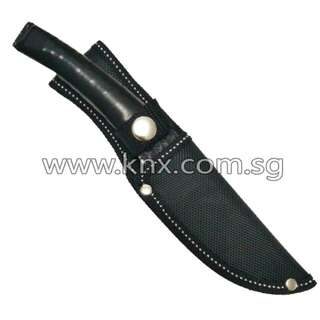In Stock – CSK 0088 – Stone Wash Survival Knife