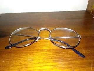 kacamata korea kacamata gaya kacamata oval kacamata baca