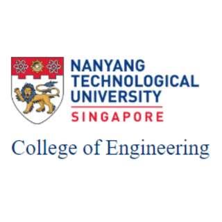 NTU Engineering Calculus Notes