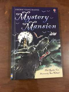 Books for Kids (7-10)