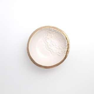 Handmade Jewelry Dish