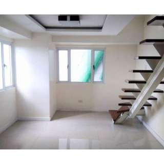 Afforable Condo in Quezon City, Victoria Towers ABC