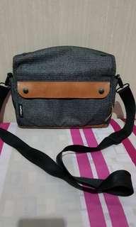 Bodypack original