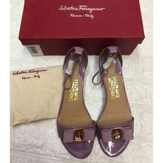 BIG SALE !!!! Salvatore Ferragamo Shoes