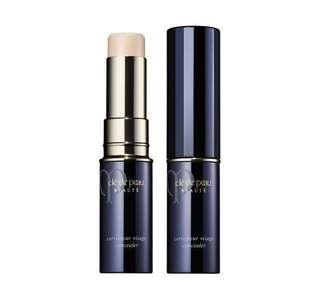 *AUTHENTIC* Cle De Peau Beaute Concealer Takal/Sampler 1 gram