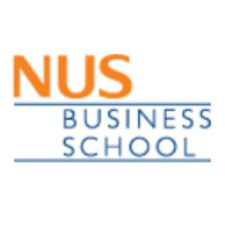 NUS Business Notes (Softcopy)