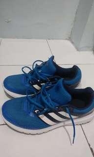 Sepatu ADIDAS (Duramo7) size 42