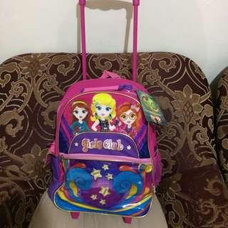 Brand new stroller bag