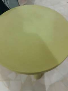 Ikea Round table*trade available*
