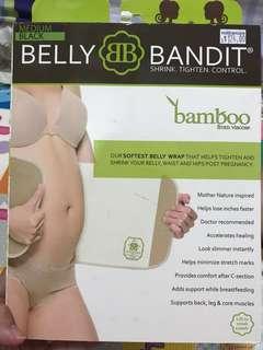 Belly Bandit - Abdominal Binder