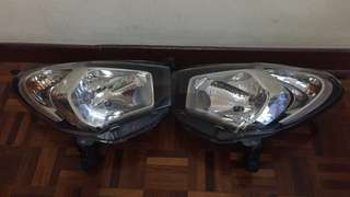 Headlamp myvi icon 1.3