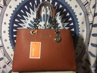 Michael Kors Hand Bag/Sling Bag