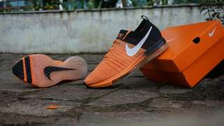 Ready Stock Nike Zoom All Out