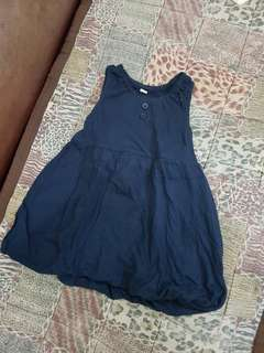 Made in Japan Dress