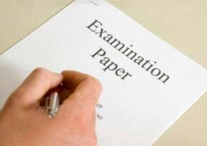 FREE! 2017 Secondary 4 exam papers