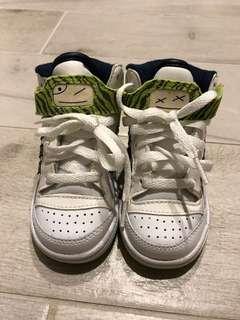 Adidas shoes BNWT