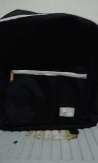 Bench back pack