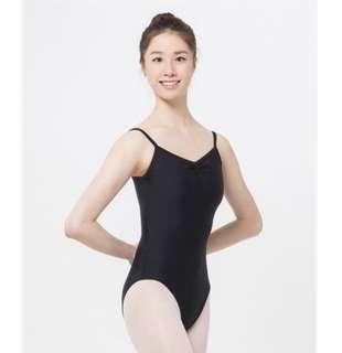 Assorted Preloved Sonata Classic Ballet / Gym Leotard