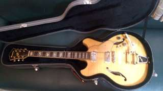 IBANEZ ARTCORE AS103-NT