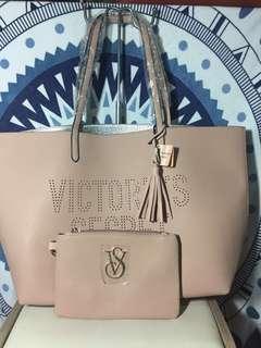 Authentic Quality Victoria Secret