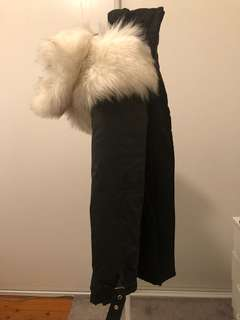 Pavement coat