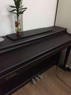 Piano 🎹
