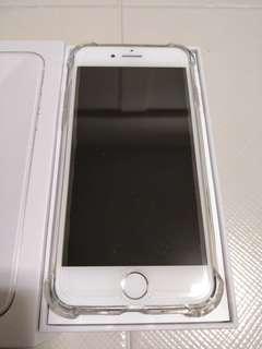 Iphone 8 White (64GB)