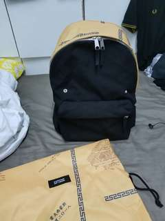 RAF SIMON x Eastpak 背包 backpack 100% new
