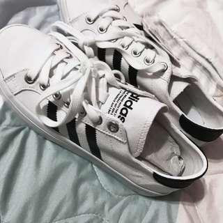 🚚 adidas S78765 復古鞋