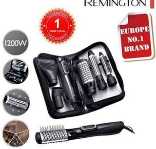 Remington Airstyler (drop price)