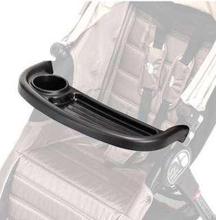 Tray for baby jogger Citi mini stroller