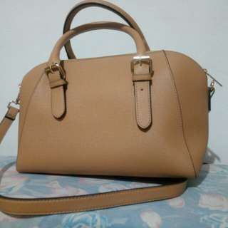 MARGA Office Bag