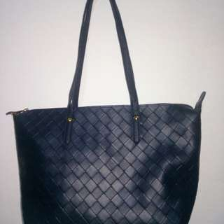 GENA Office Bag