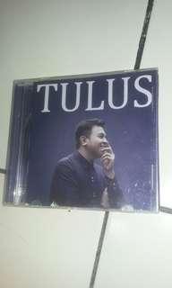 Album tulus