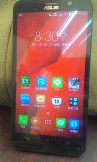 Asus Zenfone2 4G LTE