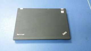lenovo thinkpad x220 i5 2410m