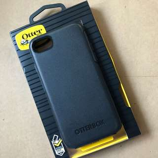 OtterBox Symmetry Series for iPhone 7/8