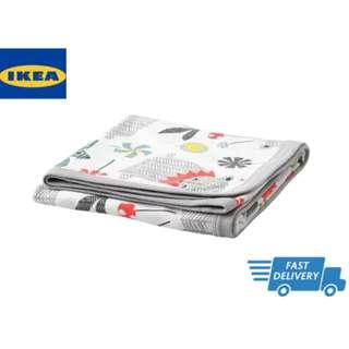 IKEA KLÄMMIG Blanket FAST DELIVERY