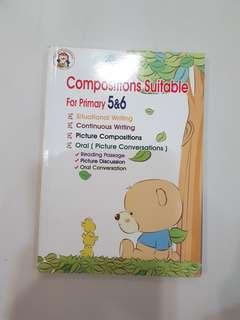 P5/6 Compo & Oral Guide bk
