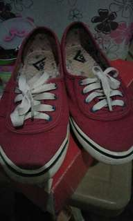 pony authentic for sale