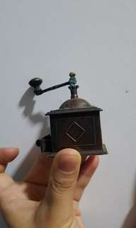 Sharpener(for collection only)