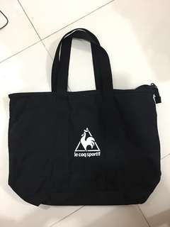 le coq sport Shoulder Bag