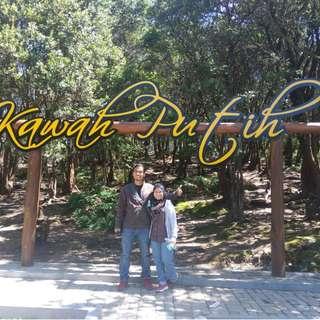 PRIVATE TRIP BANDUNG CUTI SEKOLAH RM799/PAX