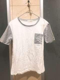 🚚 T恤 短袖 上衣