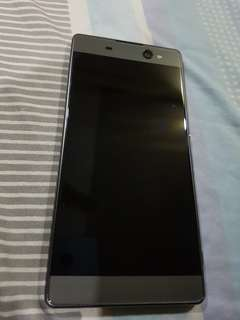 Sony Experia XA ultra For parts
